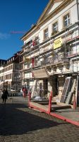Rathaus6